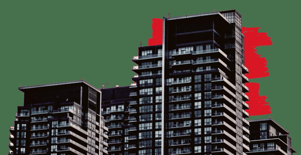 Elevator Manufacturer in Toronto