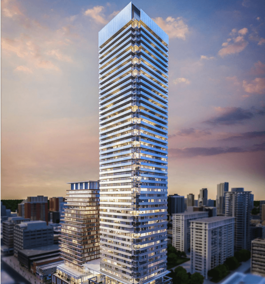 Residential elevators in Toronto