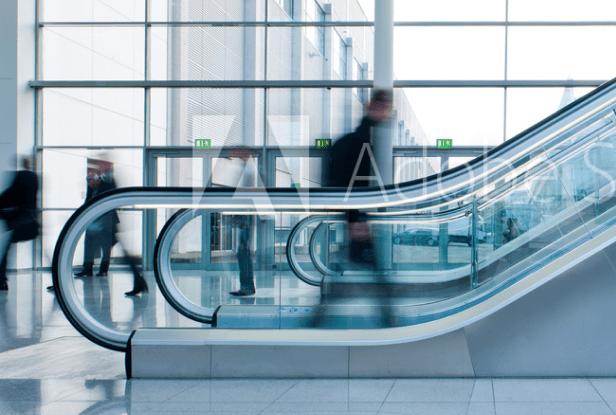 Escalators and elevator maintenance in Toronto
